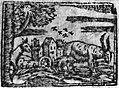 Landi - Vita di Esopo, 1805 (page 203 crop).jpg