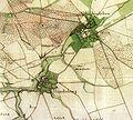 Landschaftspark, Messtischblatt 1823.JPG