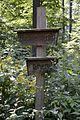 Landschaftsschutzgebiet Solling - Alte Hauung bei Espol - Hinweisschilder (1).jpg