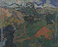 Landschap op Martinique - s0378V1982 - Van Gogh Museum.jpg