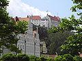 LandshutTrausnitz02.jpg