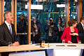 Landtagswahl Rheinland-Pfalz ZDF-Interview by Olaf Kosinsky-14.jpg