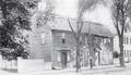 LangHouse pre1919 EssexSt no371 Salem Massachusetts.png