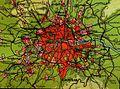 Lange diercke sachsen europaeische landschaften london.jpg