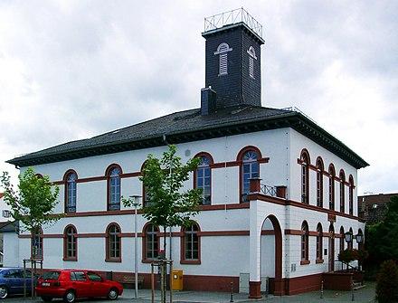 wissenschaftspreis augsburger schulen
