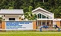 Langkawi Malaysia Universiti-Kebangsaan-Malaysia-02.jpg
