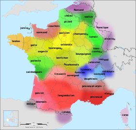 Langues de la France.svg