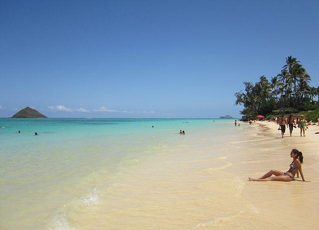 Best Beaches East Coast Malaysia