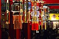 Lanterns in Forbidden City during Spring Festival.jpg