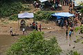 Laos-10-146 (8686946164).jpg