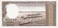 Laos-1000kip-1963-b.png
