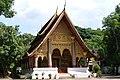 Laos (14579069147).jpg