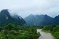 Laos - Vang Vieng 08 (6579614835).jpg