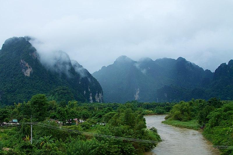 File:Laos - Vang Vieng 08 (6579614835).jpg