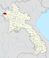 Laos Meung District.png