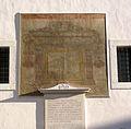 Lapidi storiche Rovereto decennale vittoria.jpg