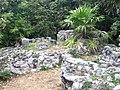 Large Cabin Ruins - panoramio (1).jpg