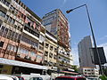Largo Amilcar Cabral Luanda 02.JPG