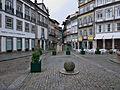 Largo de João Franco, Guimarães.jpg