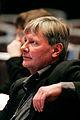 Lars Ohly, partiledare vansterpartiet Sverige.jpg