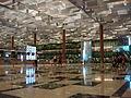 Lascar Terminal 3 - Singapore Changi Airport (4513306760).jpg