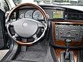Latest Opel Omega Dashboard.jpg