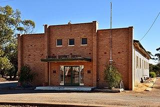Latham, Western Australia Town in Western Australia