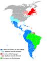 Latin America in Americas.png