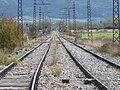 Latour-de-Carol - Puigcerdà border railway 2018 6.jpg