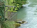 Laufenburg Fish trap 293.jpg