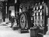 Lauffen-Frankfurt1891 Generator.jpg