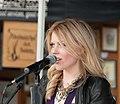 Laura Broad Droitwich 2011 LB DSC 0095-sRGB (5894659666) (2).jpg