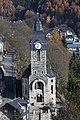 Lauscha-Ev-Kirche-4.jpg
