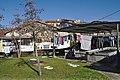 Lavadouro público em Guimarães (39909350703).jpg