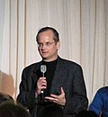 Lawrence Lessig, Creative Commons 10th Birthday (8263186134).jpg