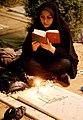 Laylat al-Qadr 19th Ramadan 1429 AH in Behesht-e Zahra, Tehran (18 8706300789 L600).jpg
