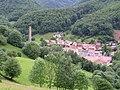 Le Brifosse 2 - panoramio.jpg