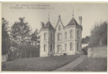 Le Cellier - Villa Belle-Couronne.png