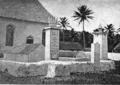 Le Chartier - Tahiti et les colonies françaises de la Polynésie, plate page 0176.png
