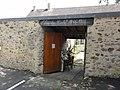 Le Grez (Sarthe) ancienne école.jpg
