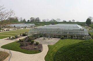 Fichier le havre jardins wikip dia for Entretien jardin le havre