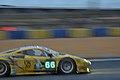 Le Mans 2013 (9344631479).jpg