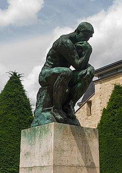 Le Penseur Musée Rodin Paris S.1295.jpg
