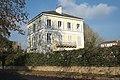 Le Vésinet Villa 061.jpg