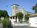 Le centre-bourg de Dompierre-sur-Charente - panoramio.jpg