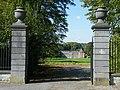 Le château de Franc-Waret.jpg