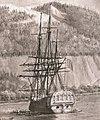 Le navire la Boussole en 1786.jpg