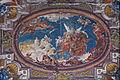 Le palais Zenobio (Venise) (6220465088).jpg