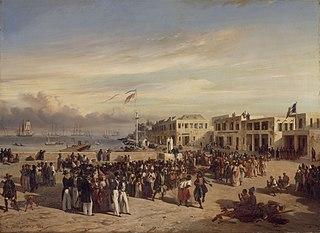 Édouard Auguste Nousveaux French painter (1811-1867)