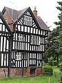Lea Hall, Cheshire 2.jpg